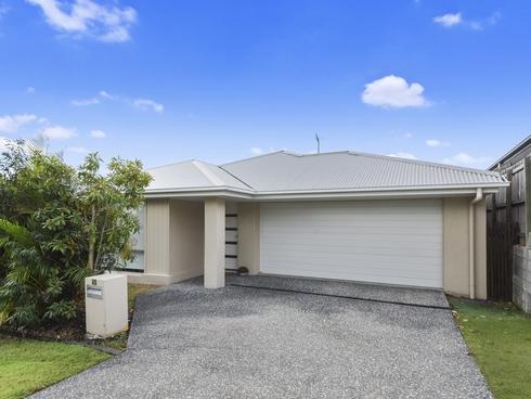 65 Canopus Street Bridgeman Downs, QLD 4035