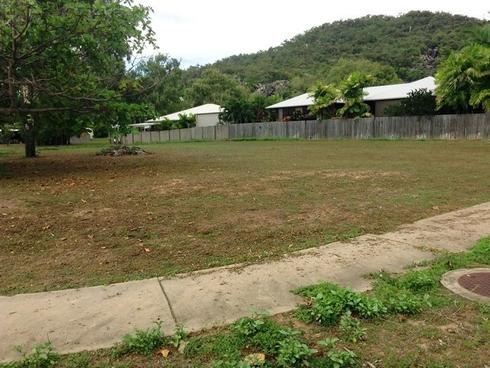62 Horseshoe Bay Road Horseshoe Bay, QLD 4819