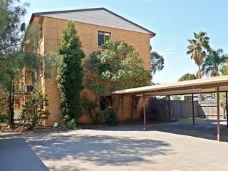 1/32 Skellatar Street Muswellbrook , NSW, 2333