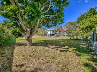 22 Elrose Street Keperra , QLD, 4054