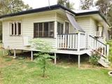 2 Gwen Street Hivesville, QLD 4612
