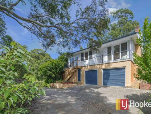 356 Park Avenue Kotara, NSW 2289