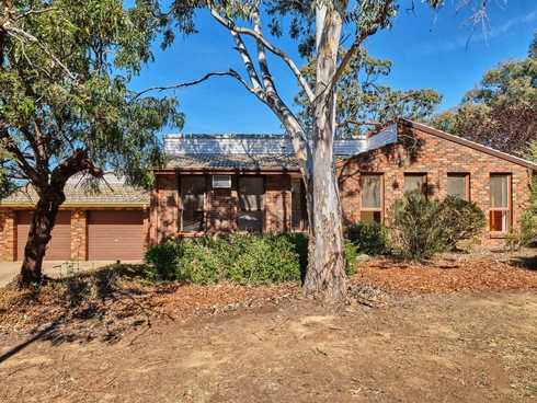 165 Copland Drive Spence, ACT 2615