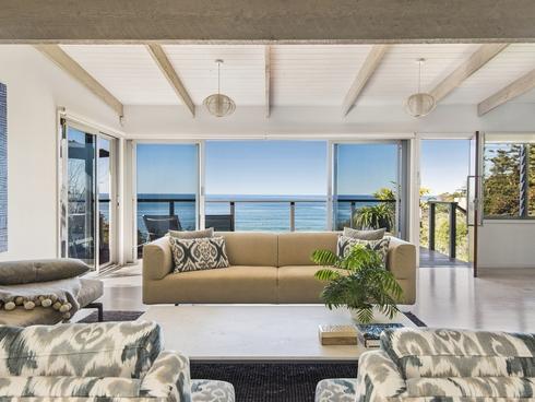 176 Whale Beach Road Whale Beach, NSW 2107
