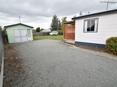 9 Ruataniwha Road Twizelproperty carousel image