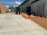 3/25 Elder Street Alice Springs, NT 0870
