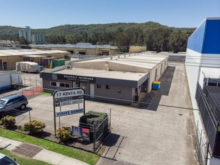 17 Kerta Road Kincumber , NSW, 2251