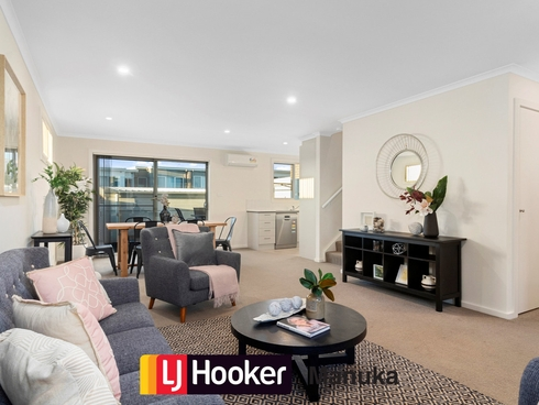 50/10 Gifford Street Coombs , ACT, 2611