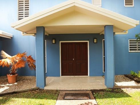 41 Endeavour Street Port Douglas, QLD 4877