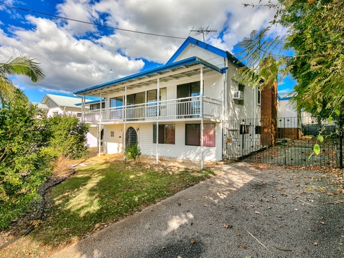94 Ellison Road Geebung, QLD 4034