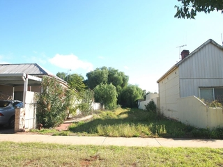 342 Mica Street Broken Hill , NSW, 2880