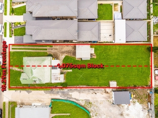53 Cecil Street Guildford , NSW, 2161