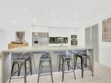 21 Wynand Avenue Benaraby, QLD 4680