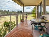 10 Fairway View Catalina, NSW 2536