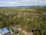 235C Worongary Road Tallai, QLD 4213