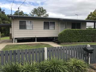 4 Cafferkey Street One Mile , QLD, 4305