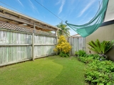 1/16 O'Doherty Avenue Southport, QLD 4215