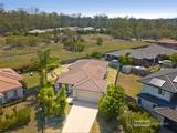 15 Pebbles Court Berrinba, QLD 4117
