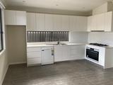 47 Rodwell Road Oran Park, NSW 2570
