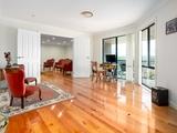 12 Kilshanny Avenue Ashtonfield, NSW 2323
