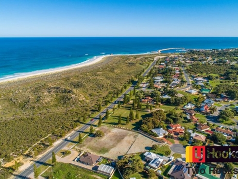 18 Wilson Place Two Rocks, WA 6037