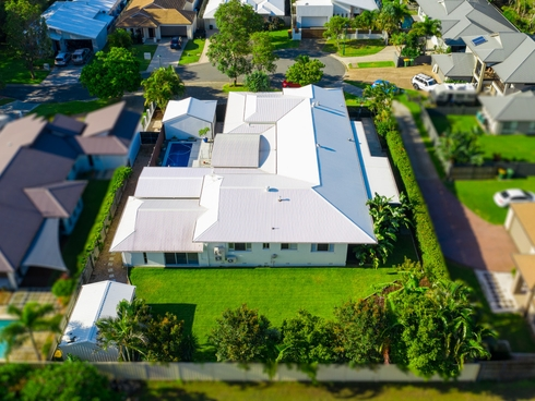 26 O'Brien Street Ormiston, QLD 4160