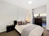 58/18 Boondah Road Warriewood, NSW 2102