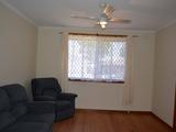 22 Chestnut Avenue Morwell, VIC 3840