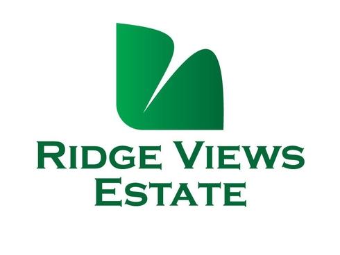 Lot 2/38 Mill Lane, Ridge Views Estate Rosedale, VIC 3847