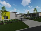 Unit 1,7,8 & 14/37-39 Somersby Falls Road Somersby, NSW 2250