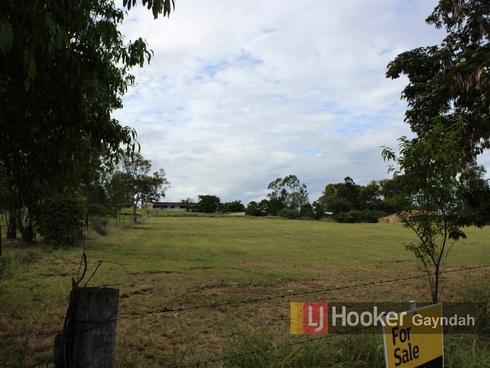 44 Montgomerie Street Gayndah, QLD 4625