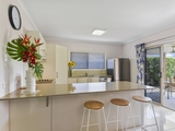 27 Rowallan Street Warner, QLD 4500