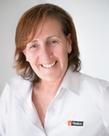 Gina McMillan