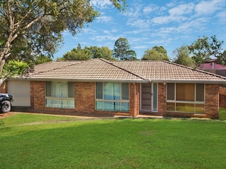 78 Oliver Avenue Goonellabah , NSW, 2480