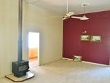 283-287 Haly Street Kingaroy, QLD 4610