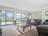 31 Lakeview Road Wangi Wangi, NSW 2267