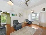19 High Street Walkervale, QLD 4670