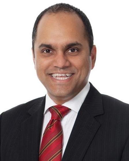 Kevin D'Silva profile image