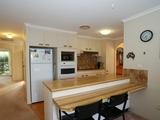 36 Thora Street Sussex Inlet, NSW 2540