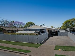 31 Kahala Road Kallangur , QLD, 4503