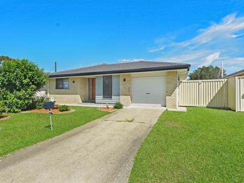 26 Whitcomb Street Bald Hills, QLD 4036