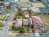 4 & 6 Panorama Parade Blacktown, NSW 2148