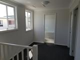 10/31-33 Helen Street Mount Hutton, NSW 2290