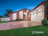 2 Daisy Court Narre Warren South, VIC 3805