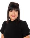 Katie Hammat