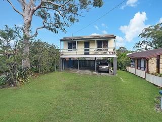 10 Wailele Avenue Halekulani , NSW, 2262