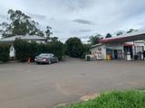 234-236 Kelly Street (New England Highway) Scone, NSW 2337