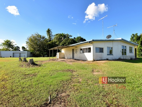 1350 Davidson Road Munro Plains, QLD 4854