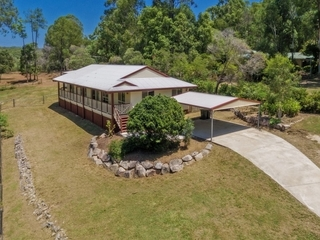 227 Williamson Road Morayfield , QLD, 4506