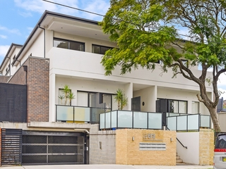 7/36 Burwood Road Burwood Heights , NSW, 2136